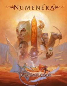 numenera_rpg_core_rulebook-391901375954321d