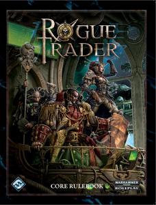 Rogue_Trader_-_Core_Rules-1