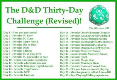 dd-30-day-challenge
