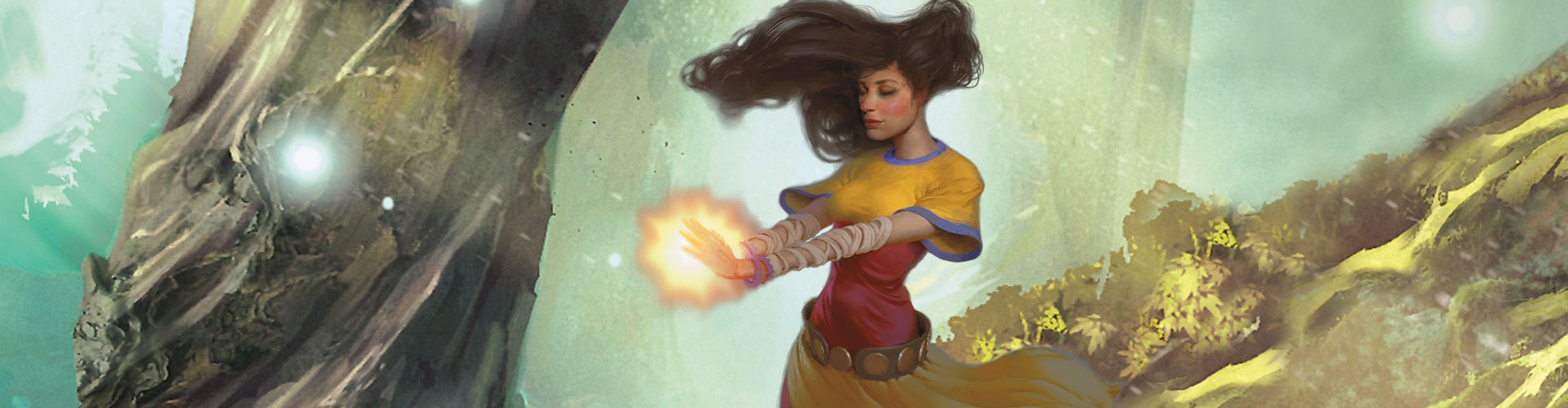 Unearthed Arcana: Monk Monastic Traditions Analysis – The Kind GM