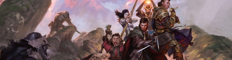 Unearthed Arcana: Revised Class Options Analysis – The Kind GM