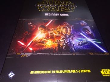 starwarstheforceawakensbeginnergame