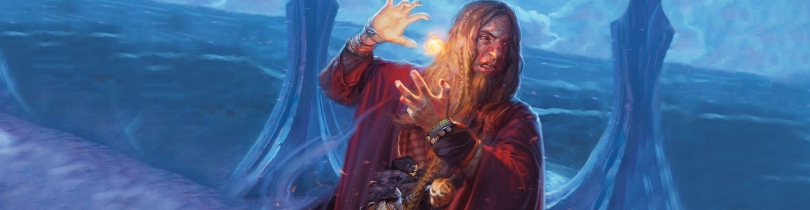 Unearthed Arcana: Sorcerer Analysis – The Kind GM