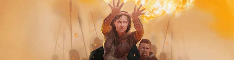 Unearthed Arcana: Warlock and Wizard Analysis – The Kind GM