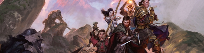 Unearthed Arcana: Order Domain Analysis
