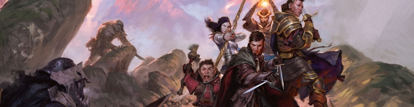 Unearthed Arcana: A Trio of Subclasses Analysis – The Kind GM