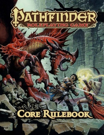 Pathfinder_RPG_cover.jpg