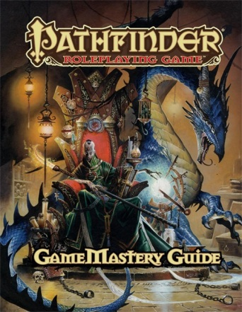 PathfinderGamemasteryGuide.jpeg