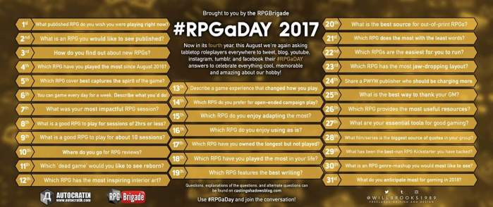 rpg_a_day_2017