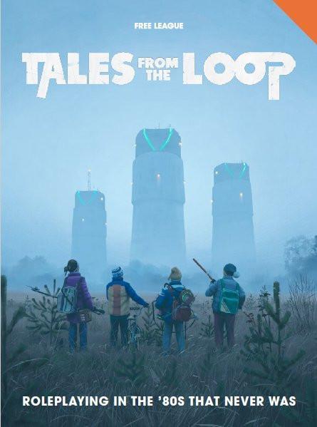 Tales_from_the_Loop_RPG_Book_Cover_grande