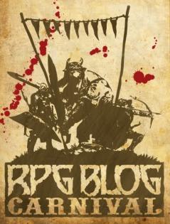 RPGBlogCarnivalLogo