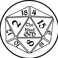 Official D&D 5th Edition Resources