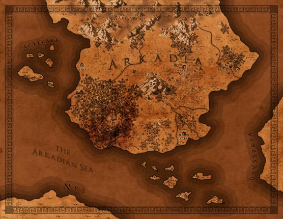 Map_TheklaKenneison
