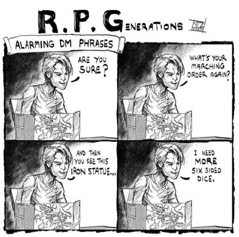 rpgenerations1