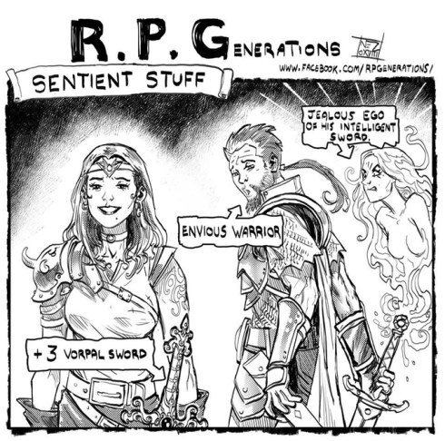 rpgenerations2